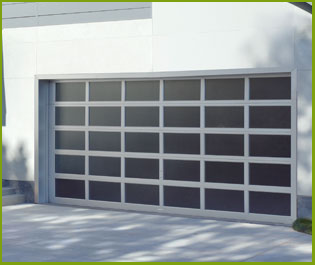 Interstate Garage Door Service Hudson, MA 978-675-2359